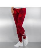 adidas Legging/Tregging Trefoil colored