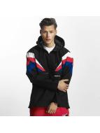 adidas Lightweight Jacket Fontanka black