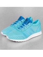 Los Angeles Sneakers Blu...