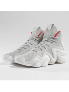 Adidas Crazy 8 Adv Ck Sneakers Grey Two/Ftw White/Hirere