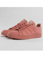 Adidas Stan Smith Sneakers Raw Pink/Raw Pink/Raw Pink