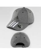 adidas Performance Snapback Cap Snapback Cap gray