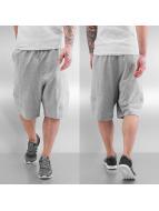 adidas Short grey