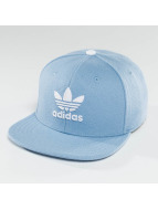 adidas Snapback Cap T H Snapback blue