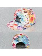 adidas Snapback Cap bunt