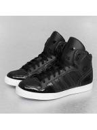 adidas sneaker zwart