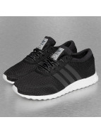 adidas Sneakers Los Angeles black