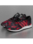 adidas Sneakers Los Angeles black
