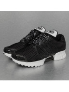 adidas Sneakers Clima Cool 1 black