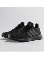 adidas Sneakers Swift Run black