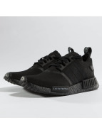 adidas Sneakers NMD_R1 Primeknit black