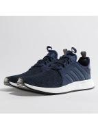 adidas Sneakers X_PLR J blue