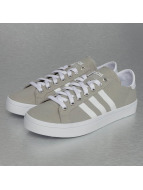 adidas Sneakers Court Vantage gray
