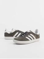 adidas Sneakers Gazelle gray