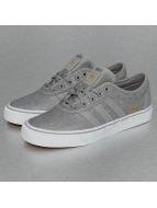 adidas Sneakers Adi Ease gray