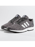 adidas Sneakers ZX Flux gray