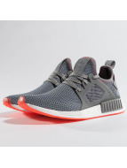 adidas Sneakers NMD_XR1 gray