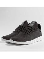 adidas Sneakers PW Tennis HU gray