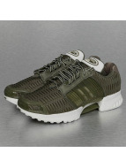 adidas Sneakers Clima Cool 1 green