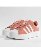 adidas Sneakers Superstar Bold pink
