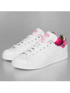 adidas Sneakers Stan Smith white