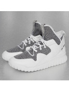 adidas Sneakers Tubular X white