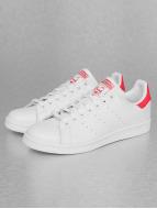 adidas Sneakers Stan Smith white