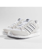 adidas Sneakers ZX 750 white