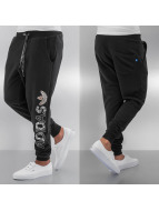 adidas Sweat Pant black