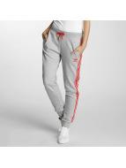 adidas Sweat Pant Regular gray