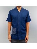 adidas T-Shirt Advanced blue