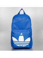 adidas Tasche blau