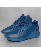 Adidas Tubular Runner Sne...