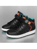 Varial Mid Sneakers Core...