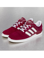 Zx Vulc Sneakers Collegi...