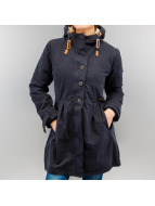 Alife & Famous Coats Hanna blue