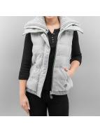 Alife & Famous Vest Valery gray