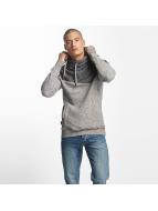 Alife & Kickin Pullover Jasper gray