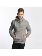 Alife & Kickin Pullover Johnson gray