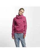 Alife & Kickin Pullover Violet pink