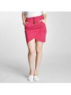 Alife & Kickin Skirt Lucy pink