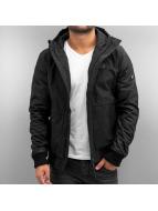 Alife & Kickin Winter Jacket Don Esteban gray