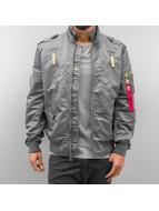 Falcon II Bomber jacket...