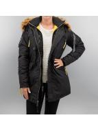 PPS N3B Women Jacket Bla...