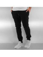 X-Fit Loose Sweatpants B...