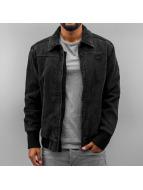 Amsterdenim Lightweight Jacket Bram black