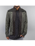 Amsterdenim Lightweight Jacket Peter brown