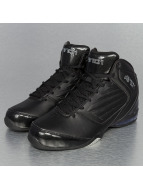 AND1 Sneakers black