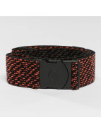 ARCADE Belt Tech Collection Static black