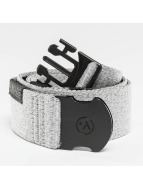 ARCADE Belt The Foundation gray